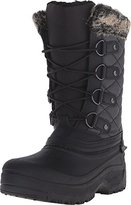 Tundra Boots Women's Augusta Boot 10 B - Medium