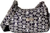 Ju-Ju-Be HoboBe Purse Diaper Bag Diaper Bags
