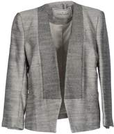 By Malene Birger Blazers - Item 49267408
