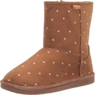 Osh Kosh OshKosh BGosh Girls Ember Boot