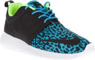 Nike 'Roshe Run' trainer