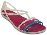 Crocs Womens Isabella Sandal