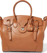 Ralph Lauren Nappa Leather Soft Ricky