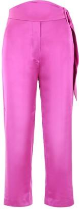 Nanushka Maye Pants