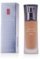 Elizabeth Arden Intervene Makeup SPF 15 - Soft Cognac 30ml/1oz by