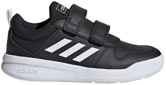 adidas Kids Vector Touch 'n' Close Trainers
