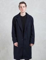 Superism Teagan Trench Coat