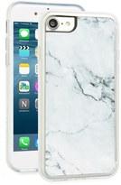 Zero Gravity Stoned iPhone Case (7 & 7 Plus)