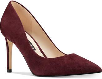 Nine West Ezra Pumps Women Shoes