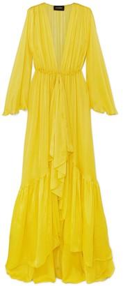 Rasario Long dresses
