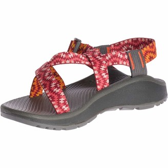 Chaco womens Zcloud Sport Sandal