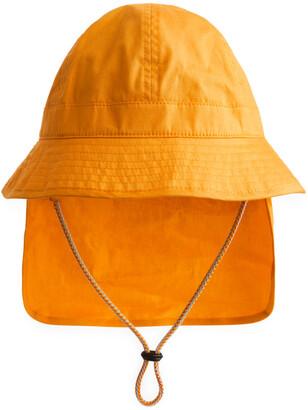 Arket Flexible Sun Hat