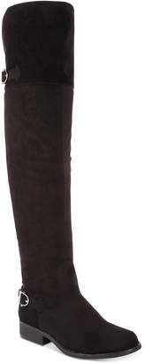 American Rag Adarra Over-The-Knee Boots, Women Shoes