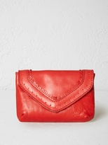 White Stuff Polly coin purse