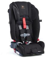 Diono RadianRXT Convertible+Booster Car Seat Midnight