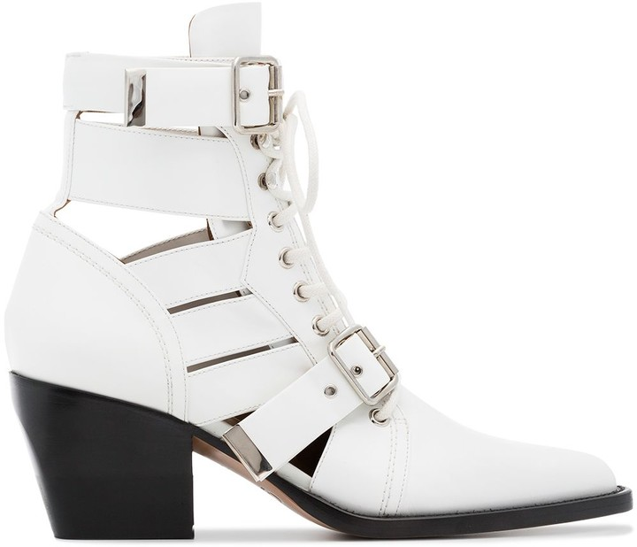 1417b76ed5 Rylee 60 ankle boots