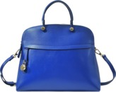 Furla Piper L Top Handle bag