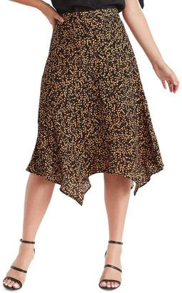 Stella Maple Sugar Skirt