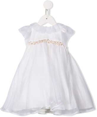 La Stupenderia Party Dress