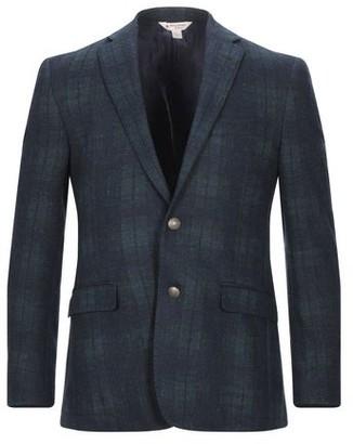 Brooks Brothers Suit jacket