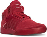 Supra Men's Skytop III High-Top Casual Sneakers from Finish Line