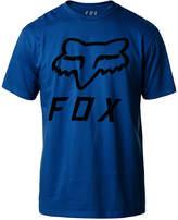 Fox Men's Logoes Logo-Print T-Shirt