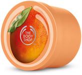 The Body Shop Jumbo Mango Body Butter