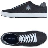 Armata Di Mare Low-tops & sneakers