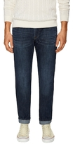 7 For All Mankind Wittmann Brink Standard Jeans