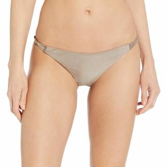 Eberjey Women's Beach Glow Karli Bikini Top