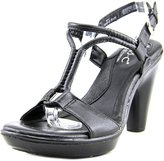 b.ø.c. Women's B.O.C., Nereida High Heel Sandals 10 M
