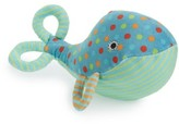 Jellycat Infant Whale Chime