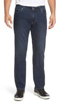 Peter Millar Men's Straight Leg Jeans