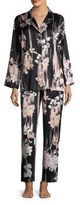 Natori Layla Pajama Set