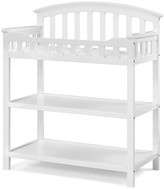 Stork Craft Storkcraft Graco Changing Table