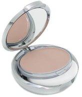 Chantecaille Real Skin Translucent MakeUp - Aura - 11g/0.38oz