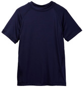 Joe Fresh Stretch Tee (Little Boys & Big Boys)