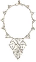 Lulu Frost Promixa Necklace