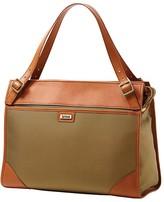 Hartmann Intensity Classic Business Bag