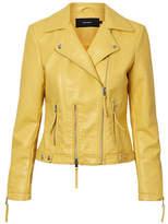 Vero Moda Nikki Short Jacket