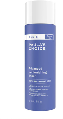 Paula's Choice Resist Advanced Replenishing Toner 118Ml
