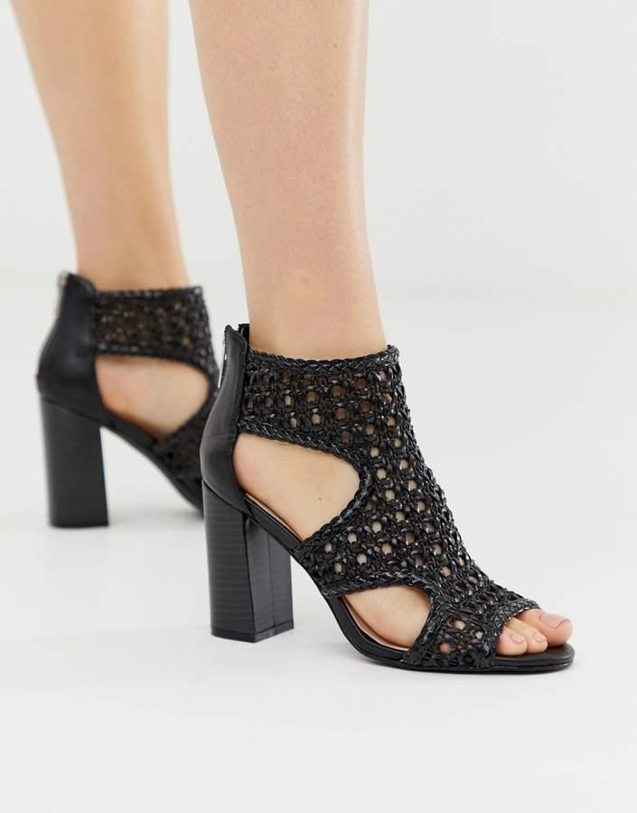 bed06ad3d8 Faith Court Shoes - ShopStyle UK