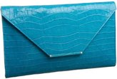 Rose 717-60 Envelope Clutch