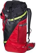 Millet Matrix 30 MBS Backpack