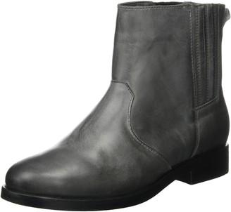 Liebeskind Berlin Women's LH175240 Nappa Chelsea Boots