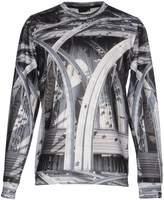 Iuter Sweatshirts - Item 12054531