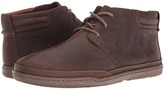 Clarks Trapell Mid