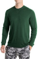 32 Degrees Brushed Heat Sweatshirt (For Men)