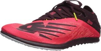 New Balance Men's Cross Country 5K V5 Running Shoe