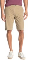 Trunks Surf And Swim Co. Multifunctional Shorts